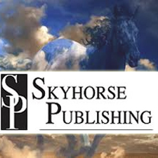 SkyhorsePublishing jlw