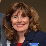 Linda C. Morris, 2017